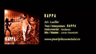RAPPA - Lucifer