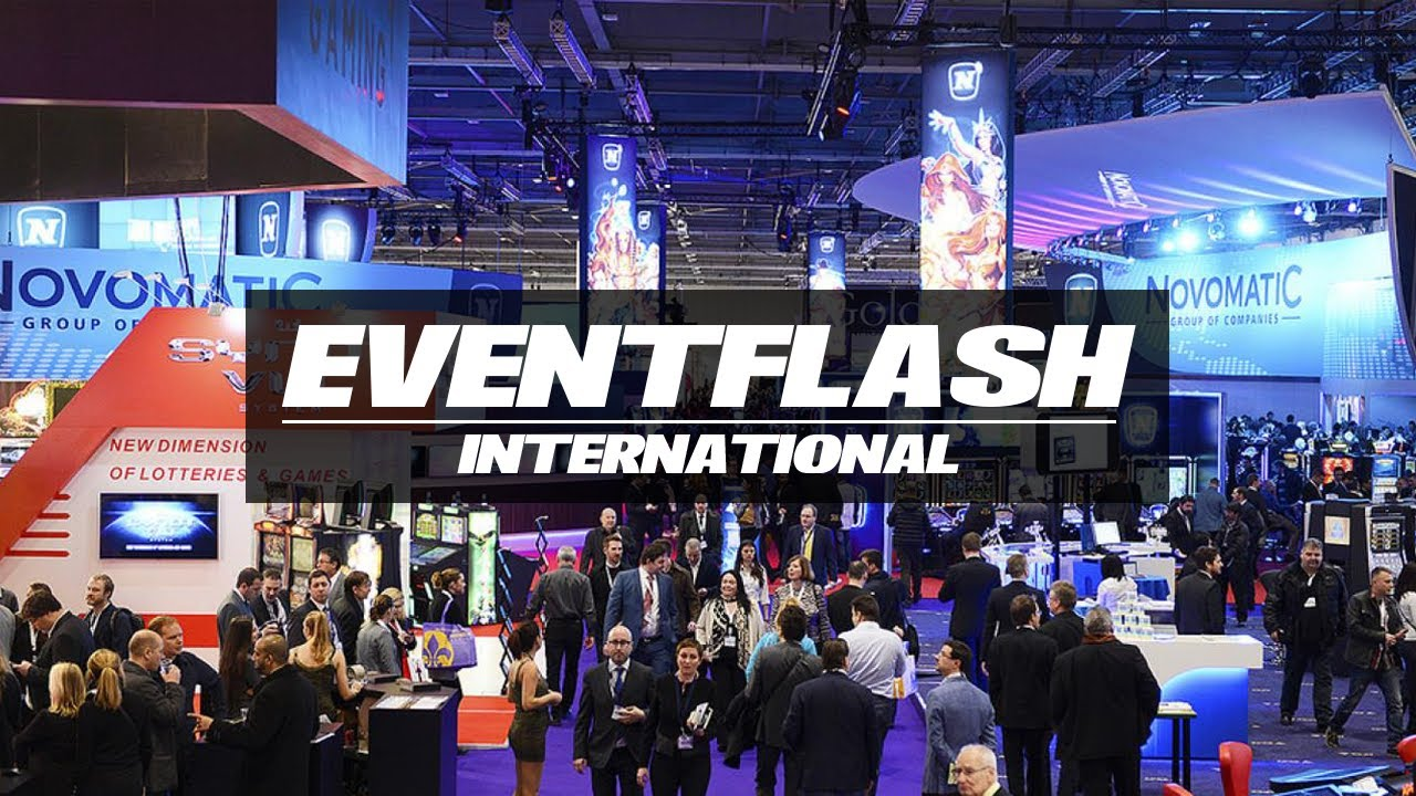 EventFlash International: Clarion Events sold, SkyCity ICC delayed
