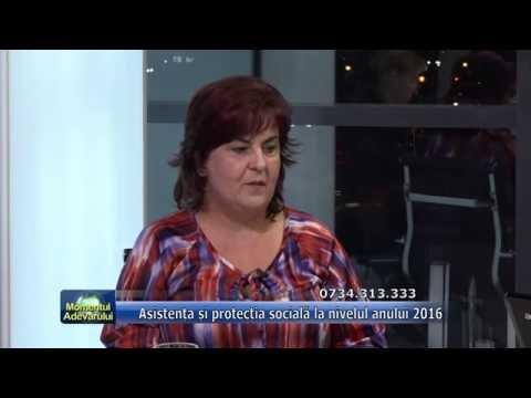 Emisiunea Momentul Adevărului – 13 octombrie 2016