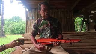 Video Dendang kecapi dari Daeng Ramli, Maros, Sulawesi Selatan MP3, 3GP, MP4, WEBM, AVI, FLV Juli 2018