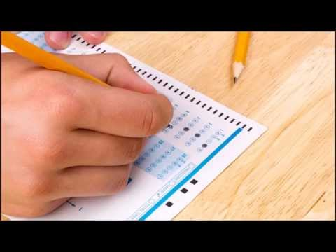 Claves para pasar un Test Psicológico