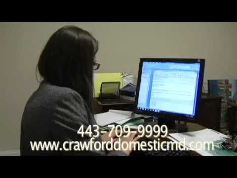 Family Law Attorney Baltimore Maryland Lawyers