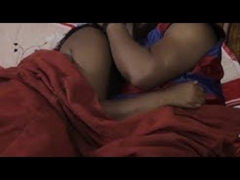 HOT FUCK LOVE SPIRITUAL 2019 TRENDING NIGERIAN MOVIES