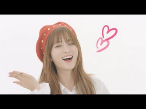 "[K-pop] 타히티 ""SKIP"" M/V영상 - TAHITI ""Skip"" M/V"