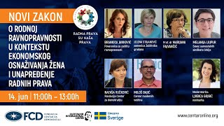 debata-novi-zakon-o-rodnoj-ravnopravnosti-u-kontekstu-ekonomskog-osnazivanja-zena-i-unapredjenje-radnih-prava