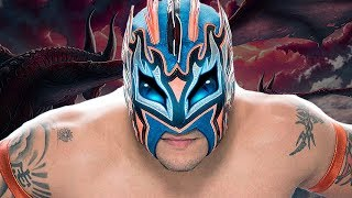 "WWE Kalisto ""Nasty Color"" HD🎵 Music:https://youtu.be/ukBrCNmPAcghttps://youtu.be/AXOn3_7nK0I Make sure to share this video and Subscribe to my channel for more!🔔Turn your Notifications ON so you don't miss anything! :) Contact me (Business only): KalistoWWE1@hotmail.com💙 (Kalisto channel) 🔶 Follow The Real Kalisto On Twitter!       https://twitter.com/kalistowwe🔶 Follow the Real Kalisto on Instagram!       https://www.instagram.com/kalistowwe/🔶Like my Facebook Page:      http://www.facebook.com/KalistoWWE © Copyrights - WWE, All Rights Reserved"