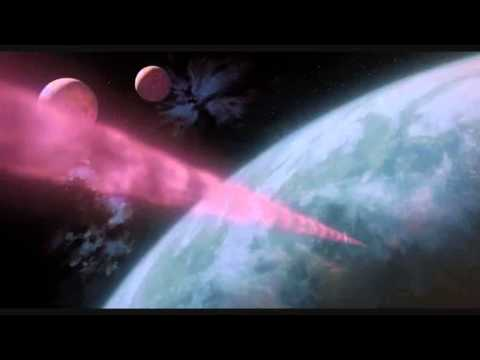 Howard The Duck - The Greatest Scene In Cinema History