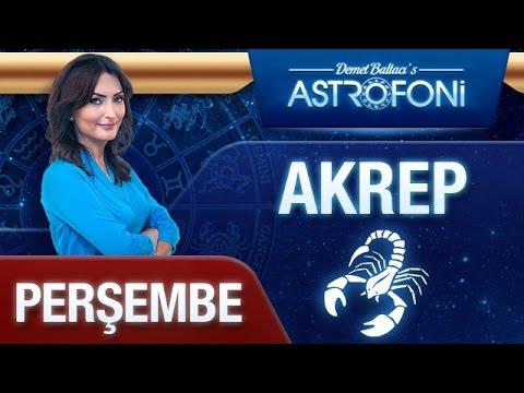 akrep  burcu Yorumlar Günlük Astroloji Yorumu 30 Ekim 2014 Burçlarınız ne diyor