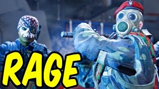 Nonton The Great Rage Of 2016   Rainbow Six Siege Funny Moments   Epic Stuff Film Subtitle Indonesia Streaming Movie Download