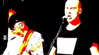 Video Votrok Žirafička Punk