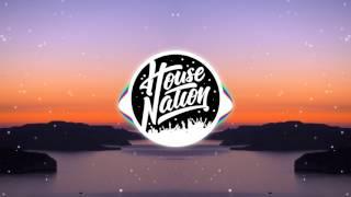 Video Maroon 5 - Don't Wanna Know (MAGNÜS x Uplink Remix) download in MP3, 3GP, MP4, WEBM, AVI, FLV Februari 2017