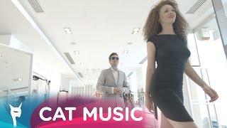 Shift feat. Marius Moga - Sus pe toc (Official Video)
