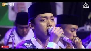 Video 3A Azmi Aif Ahkam - Syubbanul Muslimin MP3, 3GP, MP4, WEBM, AVI, FLV Agustus 2018