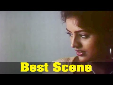 Video Periyanna Movie : Manasa, And Suriya, Best Scene download in MP3, 3GP, MP4, WEBM, AVI, FLV January 2017
