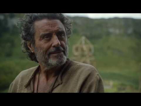 Ozzy Man Reviews: Game of Thrones - Season 6 Episode 7 newgamesvidoes trailer
