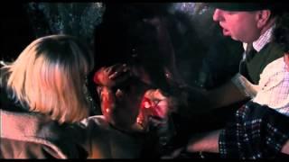 Nonton Wake Wood Film Subtitle Indonesia Streaming Movie Download