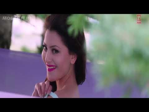 Hua Hain Aaj Pehli Baar Sanam Re HD mp4