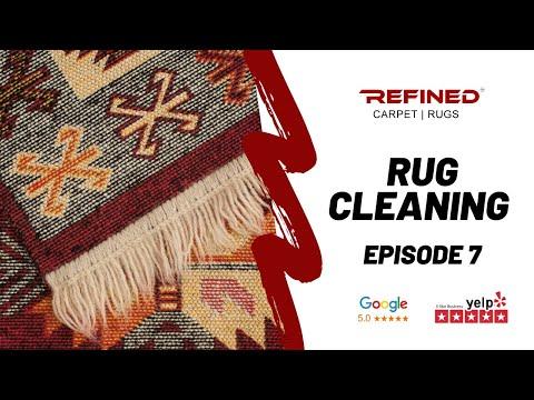 Area Rug Cleaning Laguna Niguel CA I 714.465.5377 I Persian Rug Cleaning Laguna NIguel CA