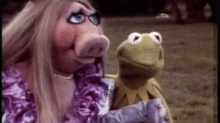 1979 Muppet Movie Camera Test