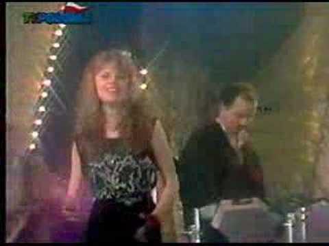 Tekst piosenki Bolter - Daj mi tę noc po polsku