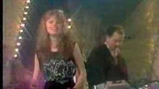 Bolter - Daj Mi Tę Noc