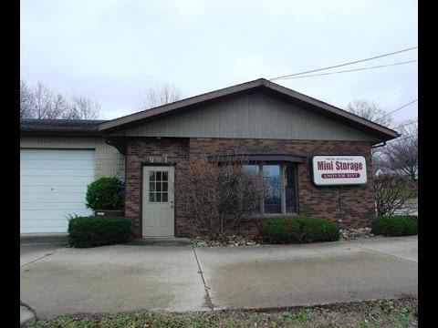 901 E Buffalo St – New Buffalo, Homes for Sale MI | cressyeverett.com