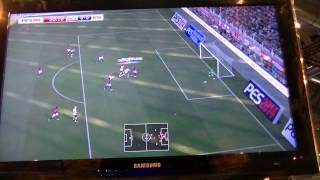 Manchester United Vs Bayern Monaco