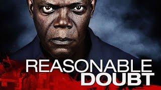 Nonton Reasonable Doubt   Trailer Hd Deutsch Film Subtitle Indonesia Streaming Movie Download