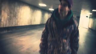 Video & BenoX -Vidím cestu