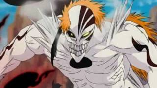 Bleach AMV: Ichigo -