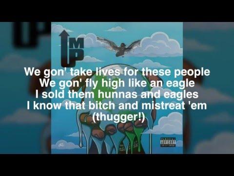 "Young Thug ""My People"" feat. Duke LYRICS"