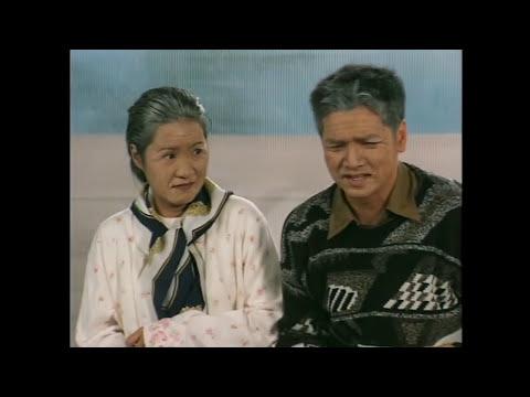 Hài Quang Minh Hồng Đào - Tôi Viết Hài Kịch