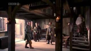 Video Robin Hood BBC S01 E01 lektor pl MP3, 3GP, MP4, WEBM, AVI, FLV Mei 2019