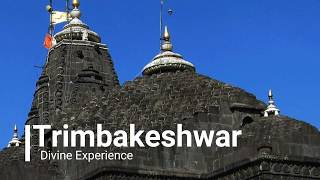 Trimbakeshwar-Ideal venue to perform Shraddha Puja ceremonies