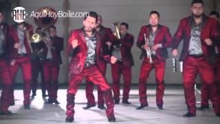 video y letra de Tu Peor es Nada por Banda Los Escamilla