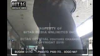 Video Sikat na hotel, mga prosti ang pang-akit sa customer! MP3, 3GP, MP4, WEBM, AVI, FLV Desember 2018