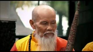 Video Kungfu Pocong Perawan MP3, 3GP, MP4, WEBM, AVI, FLV Juli 2018