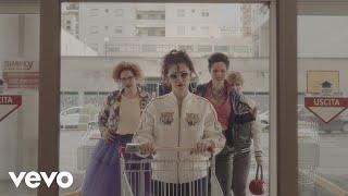 """Il nuovo videoclip di Elisa """"Love Me Forever"""", prodotto dalla 999 Films"""