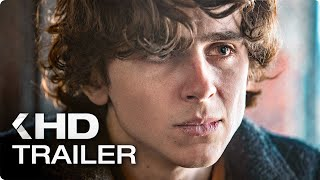 BEAUTIFUL BOY Trailer German Deutsch (2019) Exklusiv