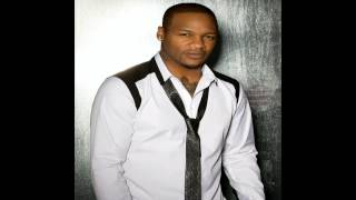 Jaheim - Put That Woman Firs