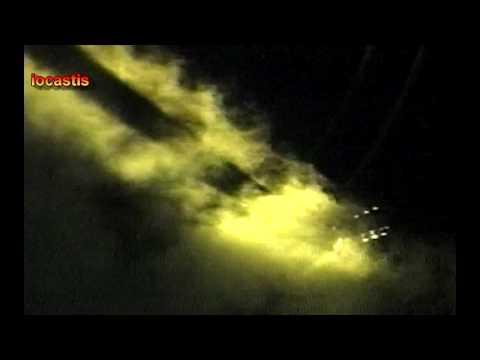 ΚΟΥΡΣΑΡΟΣ - Κουρσάρος ονείρων δεν μπορείς να γίνεις Απλά πρέπει να κυνηγάς το όνειρο σαν κουρσάρος !!!!!! Στην άσφαλτο κουρσάρος με καράβι τη...
