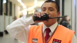 SECURITAS PERÚ - CASOS DE EXITO