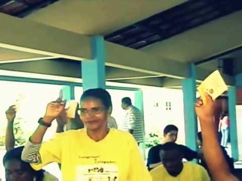 Campanha do PPA Comunitário Participativo Itajuípe 2010-2013