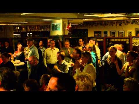 Rusemondaach: Video und Text