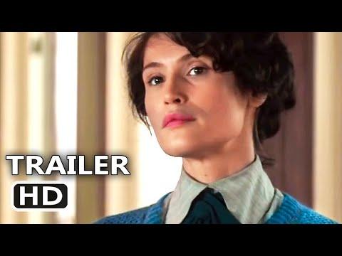 THE KING'S MAN Trailer 3 (2020) Ralph Fiennes, Gemma Arterton, Kingsman 3 Movie