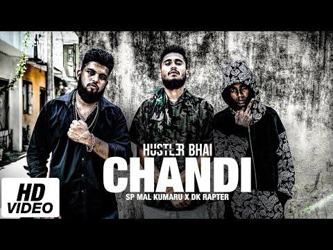Chandi (චන්ඩි) - Hustler Bhai Ft. Sp Mal Kumaru x Dk Rapter (Official Music Video)