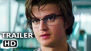 FREE GUY Trailer (2020) Ryan Reynolds, Joe Keery, Action Comedy Movie by Inspiring Cinema