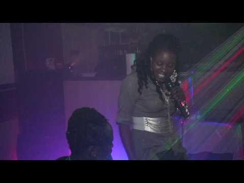 Naomi Achu - I Can Love You Like That.mov