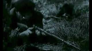 Prita - { Full Filem Shqiptar I Plote  HD }