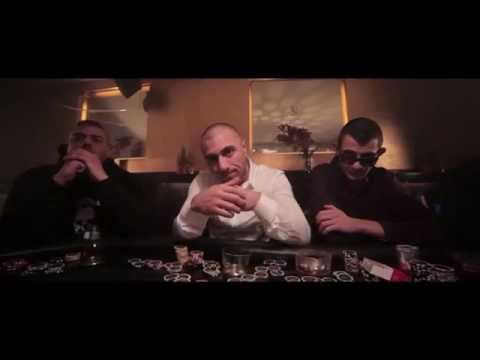 BOZ - Django Unchained / Kareeminell Video